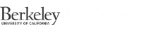 Berkeley Wellness